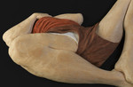 Relief Study Andrew Lying Down 2012 0229.jpg