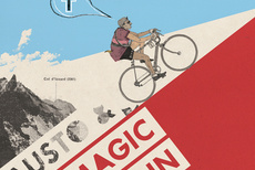 Fausto & The Magic Mountain