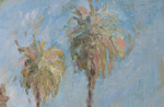 HRes oilonboard.Palm Trees at Martindale Hall.jpg