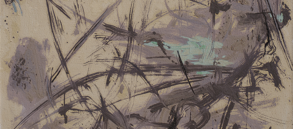 Katrine Levin Galleries presents 'Chen Li: Paintings from the Heart'