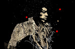 Jimi Hendrix: Constellation Jimi