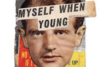 Myself When Young / Peter Quinnell